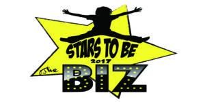 stars-to-be-2017