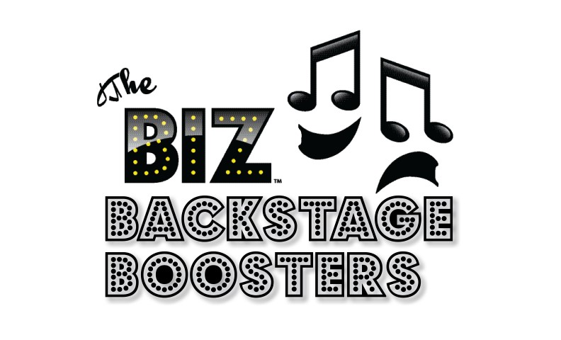 BackstageBoosters (Small)