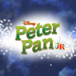 Peter-Pan-Jr-Letter-image