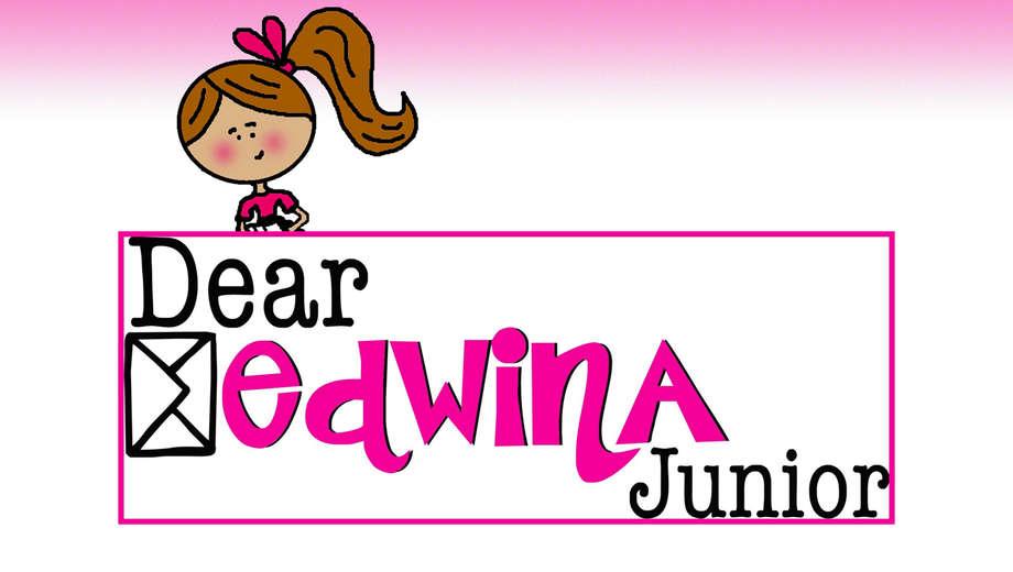 1482279467-Dear_Edwina_Jr_tickets