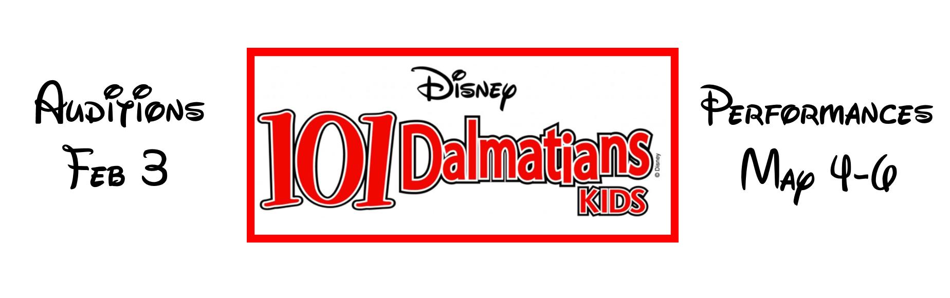 Dalmatians-new-dates