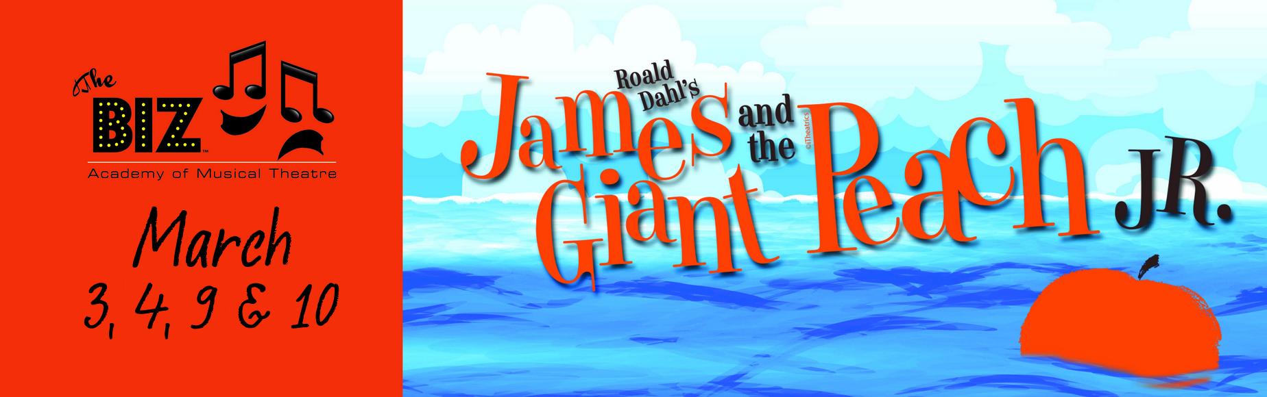 James-new-dates
